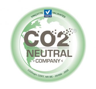 SipWell is vanaf nu CO2-neutraal!